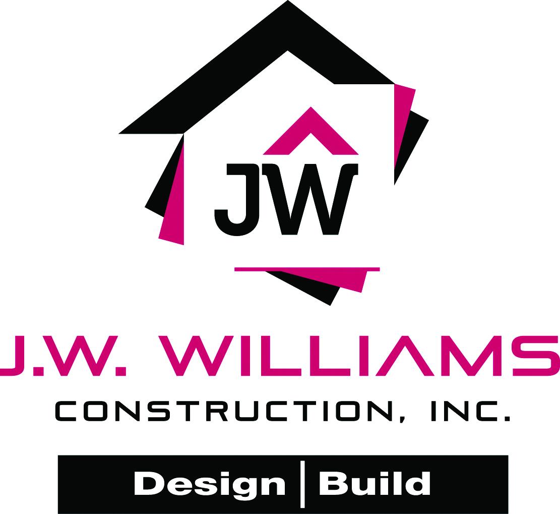 JW Williams Logo_High 2