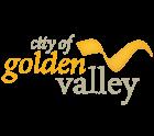 goldenvalley