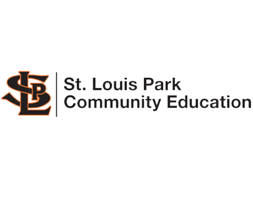 st-louis-park-comm-ed-new2