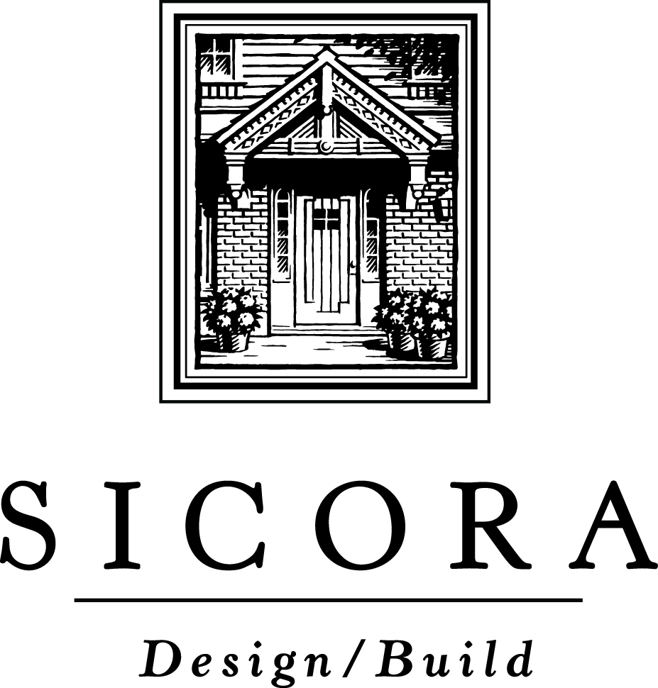 Sicora Logo_vertical_black