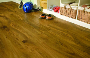 Walnut-Luxury-Vinyl-Plank-Flooring