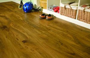 Walnut-Luxury-Vinyl-Plank-Flooring