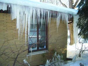 ice-dam02