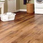 vinyl_flooring