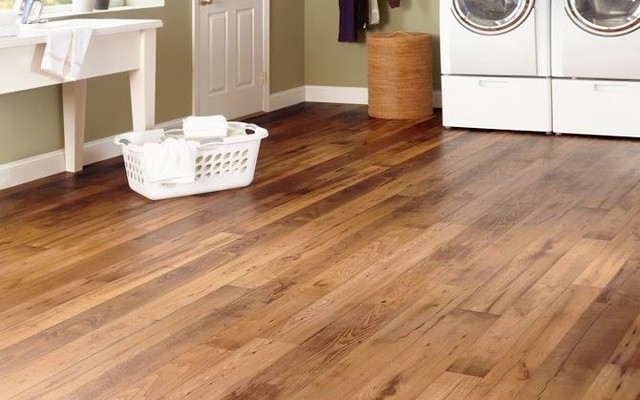Image Result For Vinyl Flooring Companies